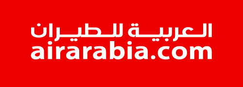 AIR ARABIA LLC